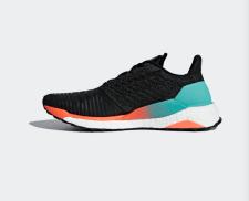 adidas-solarboost-innen-seite-laufschuh-herren-test
