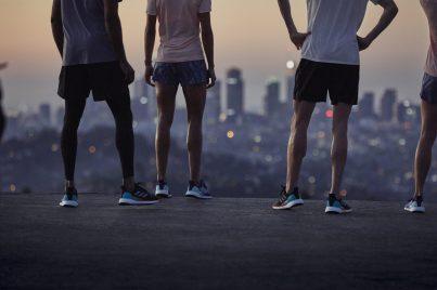 adidas-solarboost-laufschuh-running-crew