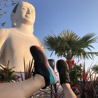 adidas-solarboost-laufschuh-testbericht-erfahrungen-sports-insider