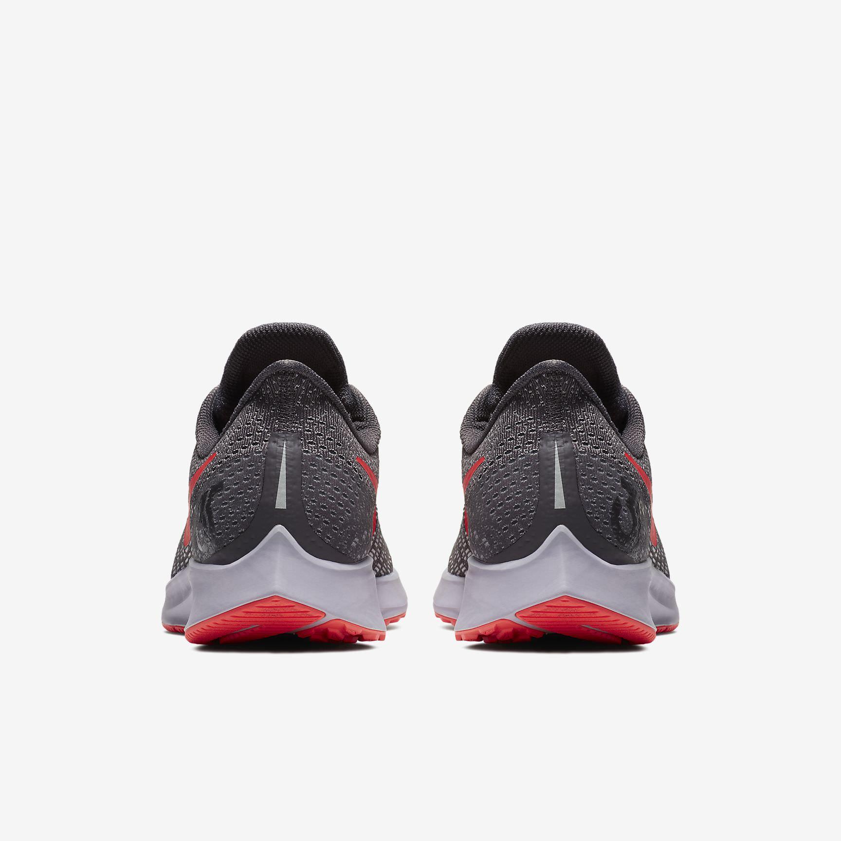 Nike Pegasus   Der Laufschuh Klassiker online bei ZALANDO
