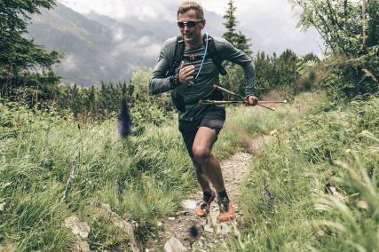 daniel-sports-insider-trailbloggercamp-2018-7