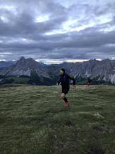 gore-tex-trailrunning-camp-daniel-IMG_7312
