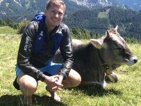 gore-tex-trailrunning-camp-daniel-trailblogger-IMG_7255