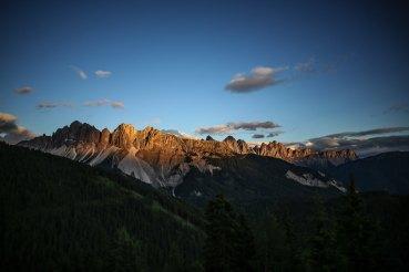 gore-tex-trailrunning-camp-morning-run-Gore-TexTC_Brixen_day3_(c) Philipp Reiter_001