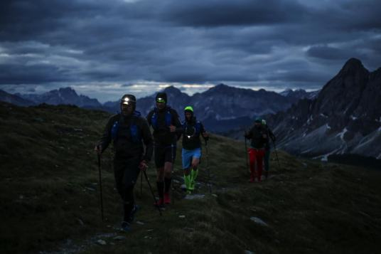 gore-tex-trailrunning-camp-sunrise-daniel-Gore-TexTC_Brixen_day3_(c) Philipp Reiter_016