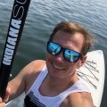 indiana-sup-stand-up-paddling-potsdam-outdoor-blogger-influencer