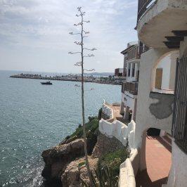 laufblogger-reiseblogger-sitges-spanien-outdoor-view-4