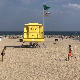laufblogger-reiseblogger-sitges-spanien-outdoor-view-beach
