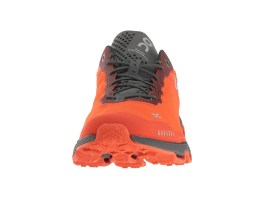 ON-running-cloudventure-peak-trailrunning-schuhe-vorne