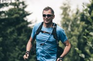 SOURCE-DUNE-Trinkrucksack-Hydration-Rucksack-OUTDoor-Trailrunning-TESt-Laufblogger-Trailrunning