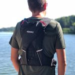 SOURCE-DUNE-Trinkrucksack-Hydration-Rucksack-OUTDoor-Trailrunning-TESt-ruecken