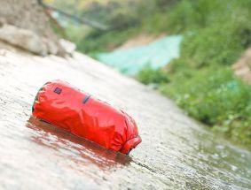 dry-bag-waterproof-wasserfeste-tasche-rucksack-SUP-stand-up-paddling