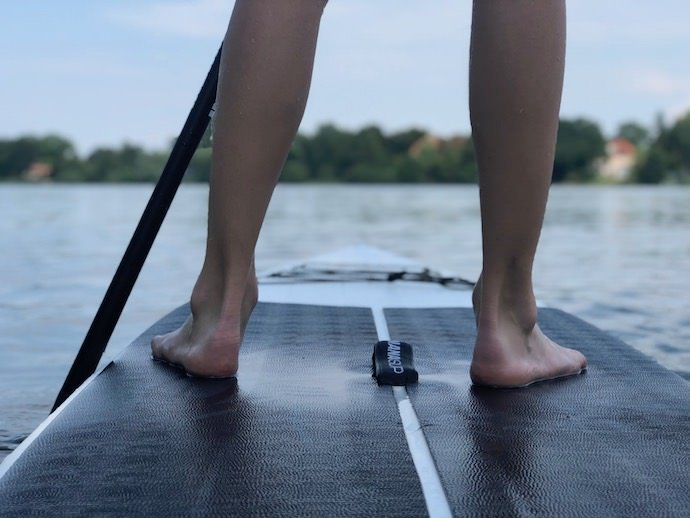 indiana-sup-stand-up-paddling-heiliger-see-potsdam-2