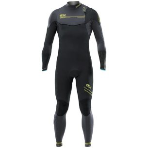 picture-organic-3-2-civic-wetsuit-black-sup-neoprenanzug-stand-up-paddling
