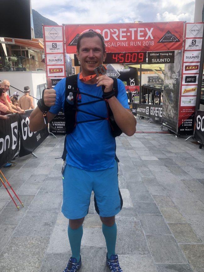 GORE-TEX-Transalpine-Run-Run2-Etappe-2-Daniel