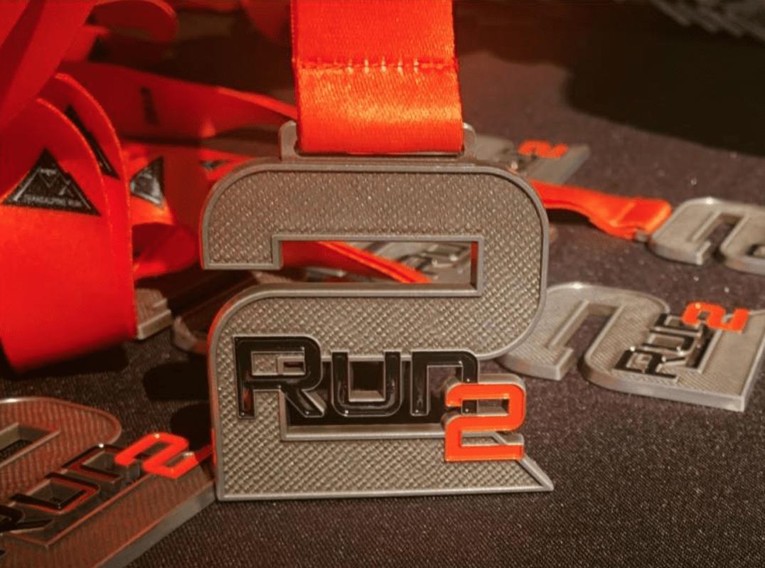 Gore-Tex-TransalpineRun-Run2-Finisher-Medal-Medaille-2018