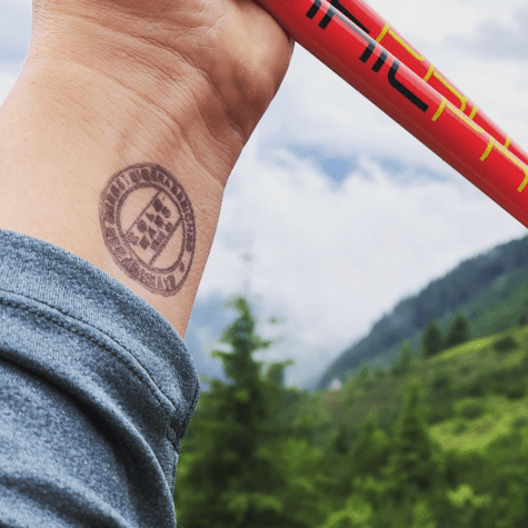 LEKI-Micro-Trail-Pro-Trailrunning-Stoecke