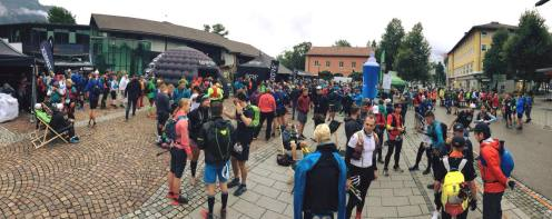 gore-tex-transalpine-run-2018-run2-expo-garmisch-partenkirchen