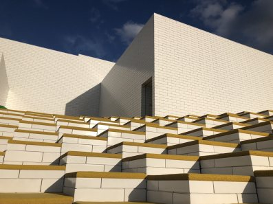 home-of-the-brick-lego-house