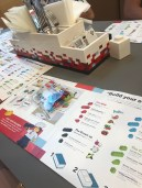lego-house-essen-bauen