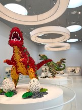 lego-house-home-of-the-brick