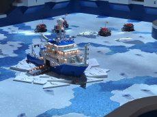 lego-house-of-bricks-antarktis