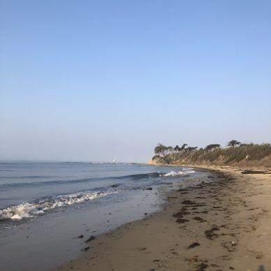 santa-barbara-goleta-isla-vista-strand-natur-morgenlauf