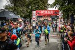 transalpinerun-run2-etappe-1-Garmisch-Partenkirchen-Nassereith-Alpen-Blogger-Trailrunning-10-start-gore-tex