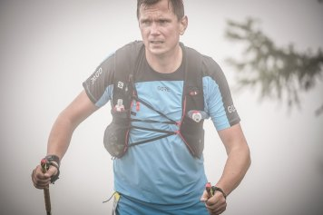 transalpinerun-run2-etappe-1-Garmisch-Partenkirchen-Nassereith-Alpen-Blogger-Trailrunning-5-gipfel-gore-tex