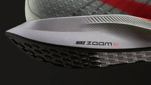 nike-pegasus-35-turbo-sohle-detail-zoom-x-react