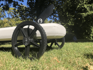 sup-wheels-transportwagen-fahrrad-test-aufblasbares-sup-12