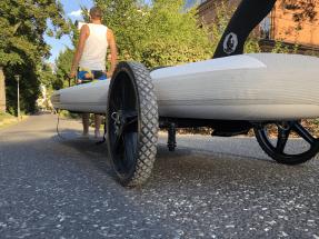 sup-wheels-transportwagen-fahrrad-test-aufblasbares-sup-13