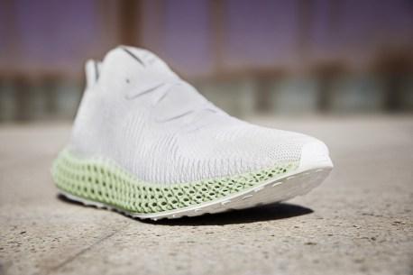 adidas-alphaedge-futurecraft-4d-deutschland-kaufen-test-erfahrungen-laufblog-8