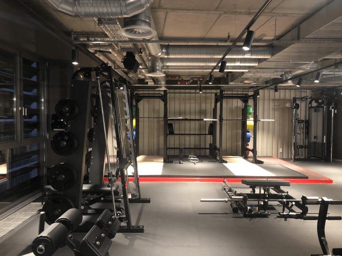 fitness-first-berlin-steglitz-ssc-power-tower