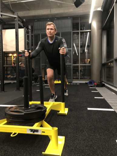 fitness-first-berlin-steglitz-ssc-schlitten