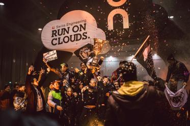 tug-o-run-finale-berlin-deutschland-2018-1