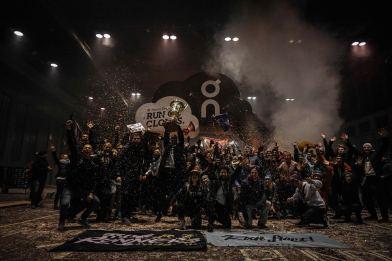 tug-o-run-finale-berlin-deutschland-2018-12