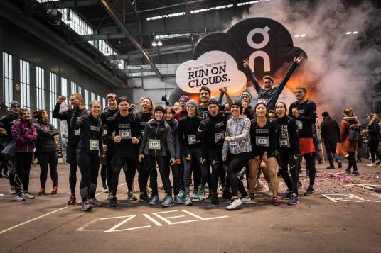 tug-o-run-finale-berlin-deutschland-2018-14