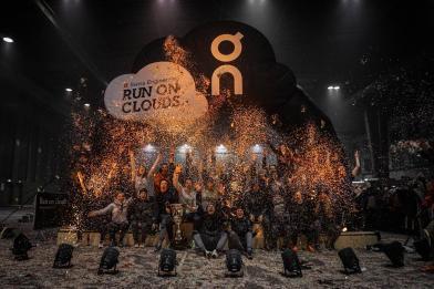 tug-o-run-finale-berlin-deutschland-2018-16