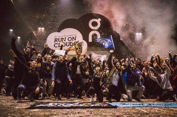 tug-o-run-finale-berlin-deutschland-2018-17