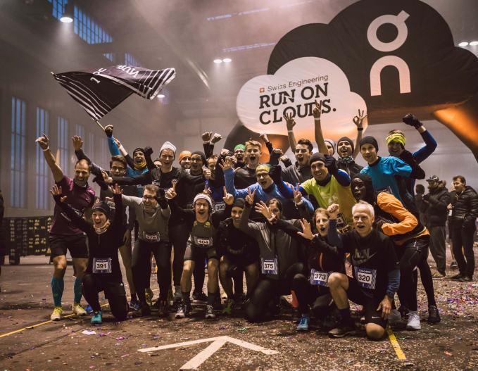 tug-o-run-finale-berlin-deutschland-2018-7