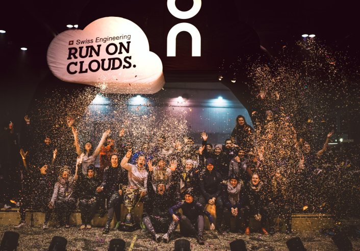 tug-o-run-finale-berlin-deutschland-2018-8