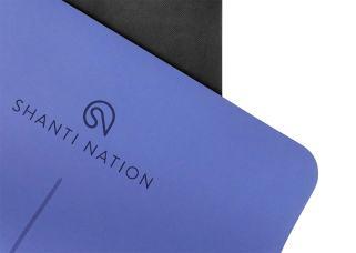 shanti-nation-pro-xl-yogamatte-test-6