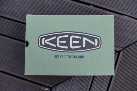 keen-terradora-wp-wanderschuhe-test-box
