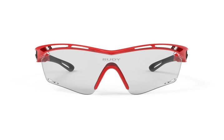 Rudy-Project-Sportbrille-Tralyx-Test-2