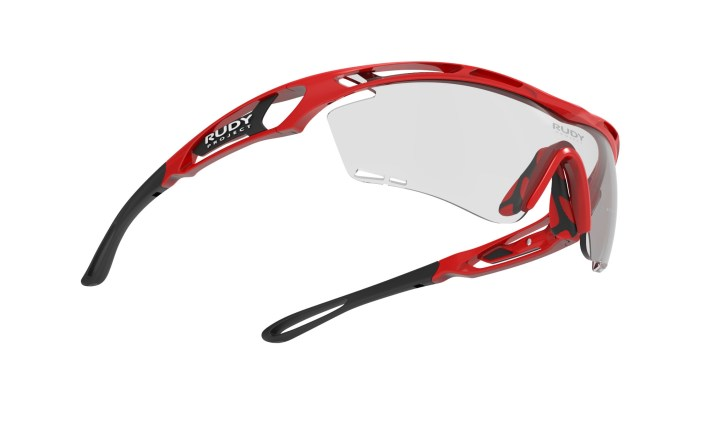 Rudy-Project-Sportbrille-Tralyx-Test-3
