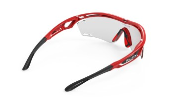 Rudy-Project-Sportbrille-Tralyx-Test-5