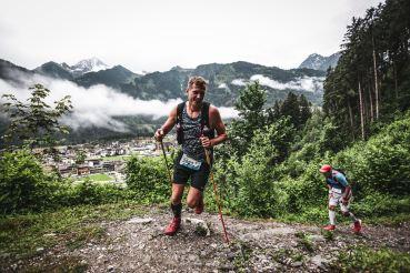 ultraks-mayrhofen-trailrunning-event-aufstieg-1