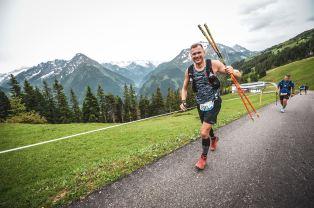 ultraks-mayrhofen-trailrunning-event-aufstieg-2