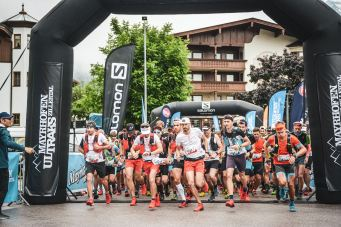 ultraks-mayrhofen-trailrunning-event-start